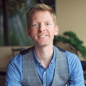 PODCAST| 103: Mindset Before Marketing with Jeremy Mast