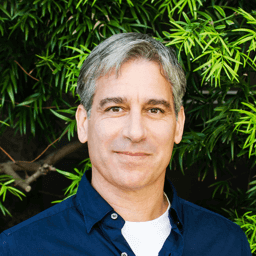 066: Howard Spector of SimplePractice