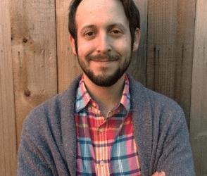 096: The Future is Here with Jeff Guenther