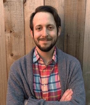 083: How to Sell Stuff to Therapists with Jeff Guenther