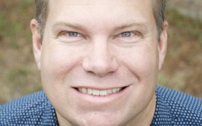098: Maximize Your Profit with Greg Higdon