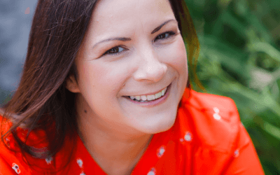 PODCAST| 110: How Diane Brennan Found Success