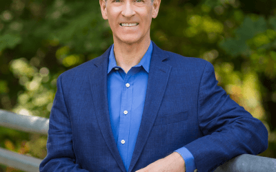 PODCAST| 107: Loving Your Thriving Solo Practice with Jeffrey Peyton